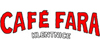 Cafe Fara