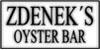 Zdenek Oysters Bar