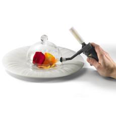 100% Chef - Aladin - udiarne